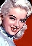 Diana Dors